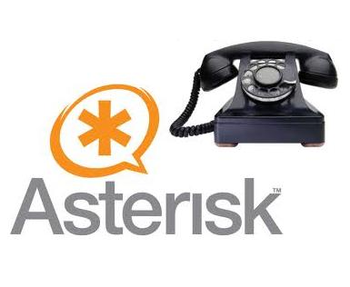 Asterisk vs PBX Tradicional