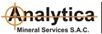 Analytica Mineral Services